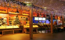 ING verkoopt winkelruimte in Mosae Forum Maastricht