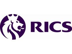Robbert van Dijk in bestuur RICS