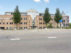Ocean Capital verhuurt kantoor in Roermond