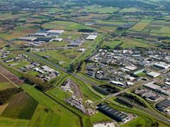 CEVA huurt bijna 11.000 m2 op Borchwerf II