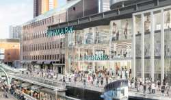 Primark in Forum Rotterdam wordt grootste Europa