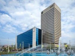 PPF Real Estate koopt Hofplein 19 in Rotterdam