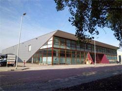 Green Plan koopt Pittsburghstraat 31 in Rotterdam