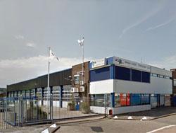 Rotterdam koopt twee bedrijfsgebouwen voor Roteb