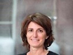 Nieuwe directeur Europa voor ICSC