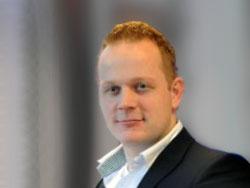 Sjoerd Harmsen terug bij Thoma Bedrijfsmakelaars