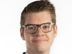 Erik Bosman partner Beumer Makelaardij