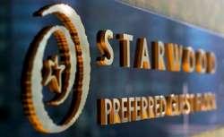 Marriott 1,4 miljard duurder uit bij overname Starwood