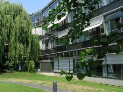 Cofinimmo koopt revalidatiekliniek in Bonn