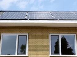 Forse verhoging energie-investeringsaftrek