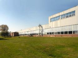 Vondelingenplaat Recycling koopt 90.000 m2 in Tiel