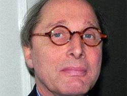 VLB-voorzitter Ton Ruhe wil uitwassen bestrijden