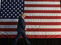C&W: yieldcompressie core-vastgoed dankzij Trump