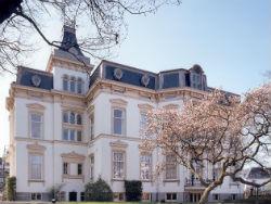 Regus trekt in voormalig DTZ-kantoor Utrecht