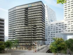 WTC Utrecht krijgt eerste 'welzijnscertificaat'