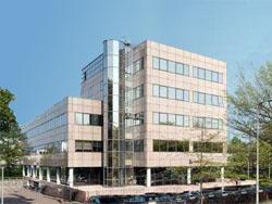NSI opent flexibel service kantoor Utrecht
