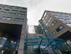 NSI verhuurt 5.500 m2 in HNK Utrecht Centraal