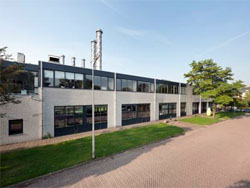 Bol.com huurt 1.500 m2 extra kantoorruimte Utrecht