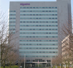 Mismatch tussen vraag en aanbod bedrijfsruimte Utrecht