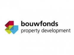 Bouwfonds opent vestiging in Berlijn