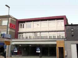 TEDi huurt winkelruimte in Valkenswaard