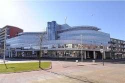 MediaMonks breidt uit in Hilversum