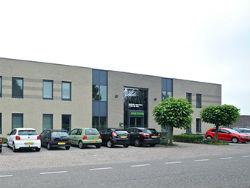 Van Bijnen koopt bedrijfsgebouw in Nieuwkuijk