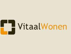 Directeur Vitaal Wonen ontslagen