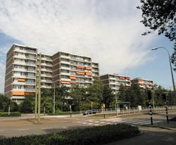 Kabinet en CDA nog niet eens over woningmarkt