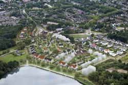 AM ontwikkelt 22 woningen in Hoogh-Waalre