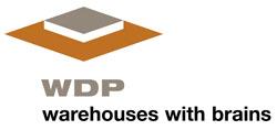 WDP wil flink uitbreiden in Roemenië