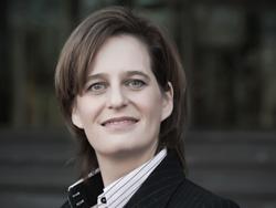 Het nieuws van Wendy Verschoor
