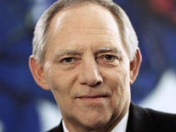 Plan voor belastingafrek bouwers huurwoningen Duitsland
