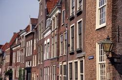 Geen recht op 'redelijk' rendement sociale woningen
