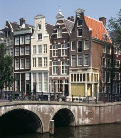 In augustus ruim kwart meer woningverkopen