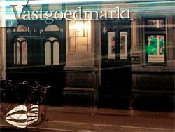 WPM en Vastgoedmarkt initiëren jaarlijkse stedenprijs