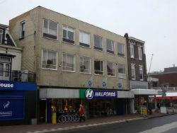Voor Jouw Leven huurt winkel in Zaandam