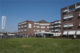 Attachment ziekenhuis foto laurentiuspr 80x53
