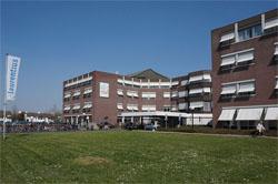 Heijmans bouwt eerste fase Laurentius Ziekenhuis Roermond