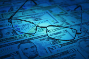 Powell: Fed gaat weer schuld opkopen