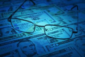 Federal Reserve schroeft rente verder op