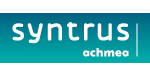 syntrus-achmea-logo-150x75