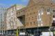 Amsterdam winkelcentrum ijburg e1561615552962 80x53