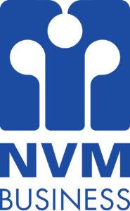 NVM Business
