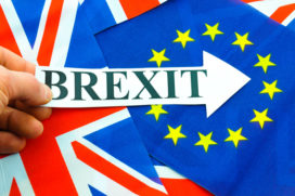 M&G lanceert 'Brexit-fonds'
