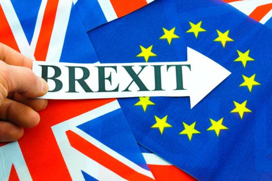 Brexit levert Nederland al honderden banen op