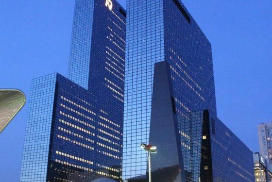 Infor huurt 520 m2 kantoor in Delftse Poort