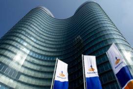 Bouwfonds IM stoot tweederde portefeuille af