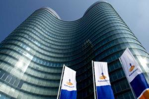 Rabobank zet eerste stap om huurinformatie vast te leggen in blockchain