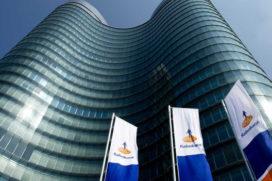 'Rabobank zet leningenportefeuille van 1,5 miljard in etalage'